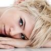 Up to 81% Off at Evelina Beauty Salon