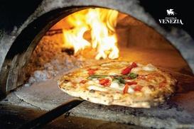 Piccola Venezia: Menu italien 3 services avec des pâtes fraîches au cœur d'Alost chez Piccola Venezia à partir de 39,99€