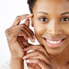 79% Off Teeth Whitening at Triangle Injection Center of Cary