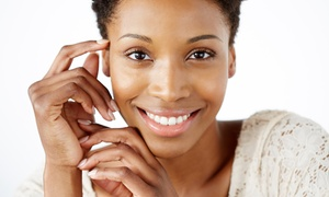 Aurora Aesthetic Center: Two Teeth Whitening Sessions for One for R699 at Aurora Aesthetic Center (68% Off)