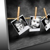 Up to 56% Off Custom Canvas Prints and Framing