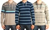 Micros Men's Light Weight Hoodies: Micros Men's Light Weight Hoodies