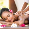 Up to 46% Off Asian Massage at Asian Lavender Spa and Massage