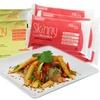Gluten Free/Low Calorie Skinny Noodles (Best Seller 12-Pack)