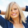 Up to 58% Off Haircut and Color