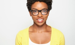 Dapto Smile Dental: Venus Teeth Whitening + Clean, Scale & Polish: 1 ($299), 2 ($589) or 4 People ($1159) at Dapto Smile Dental