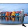 """LG 49"""" LED 1080p Smart HDTV"""