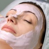 Up to 54% Off Organic Facial at Salon Premiere