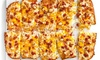 Up to 42% Off Pizza Buffet at CiCi's Pizza