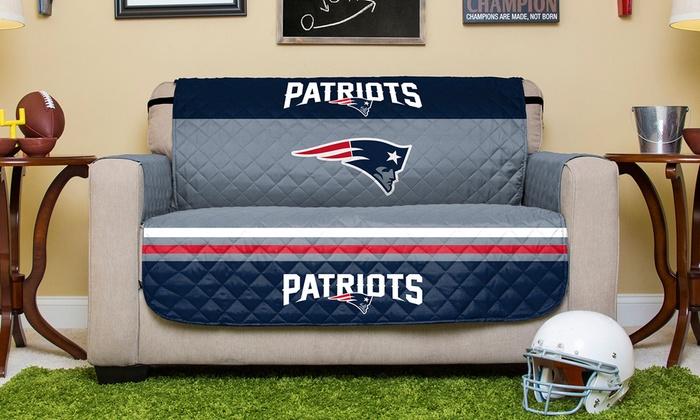Nfl Furniture Protectors Groupon