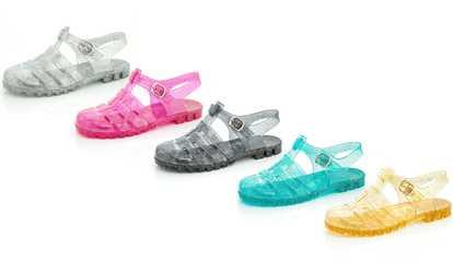 Women S Sandals Deals Amp Coupons Groupon