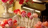 Sweethearts and Champagne Hunt - 35% Off