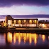 Co. Wexford: Up to 2-Night 4* Stay with Leisure Access