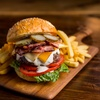 30% Cash Back at Wayback Burgers in Phoenixville