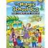 The Magic School Bus: The Complete Series on DVD