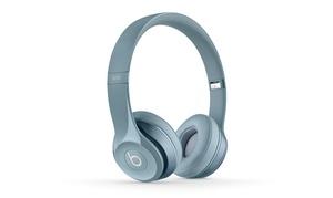 Beats By Dre Solo2 On-ear Headphones