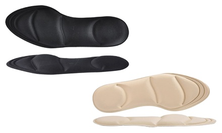 Women's Cushion Insoles