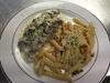 Lake House Restaurant - Gold Coast: $12 for American and Italian Cuisine at Lake House Restaurant ($20 Value)