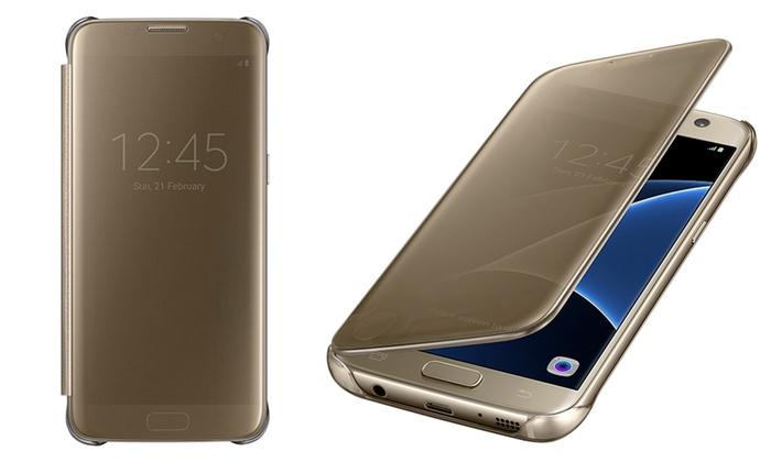 Samsung galaxy s7 edge screen auto rotate off caller id 10