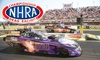 Amalie Motor Oil NHRA Gatornationals – Up to 49% Off Drag Race