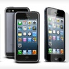 $10.99 for a Photive iPhone 5 Bumper Protection Bundle