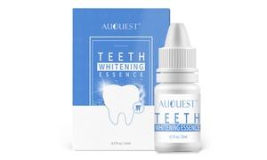 (Beauté)  Essence de blanchiment des dents -87% réduction