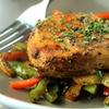 Up to 67% Off from Paleo Plan