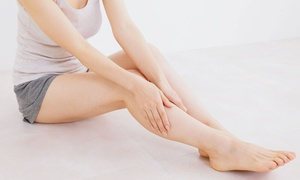 Cascina del Benessere: 5 o 7 sedute di ultrasuoni cavitazionali abbinate a massaggi drenanti alla Cascina del Benessere (sconto fino a 88%)