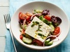 Up to 56% Off Mediterranean Cooking Classes at Eat Local