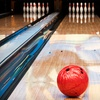 Up to 62% Off Bowling and Pizza