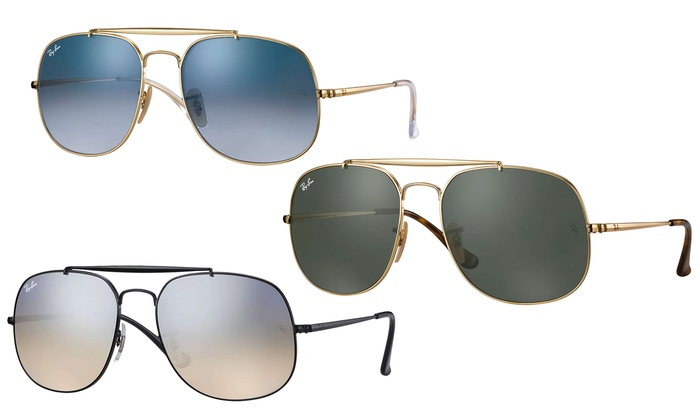fd90c66f2aa34 Ray-Ban General Sunglasses for Men and Women .