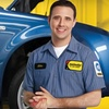 41% Off Texas State Inspection at Meineke Car Care Center