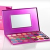 $16 for a Beaute Basics Eye-Shadow Palette