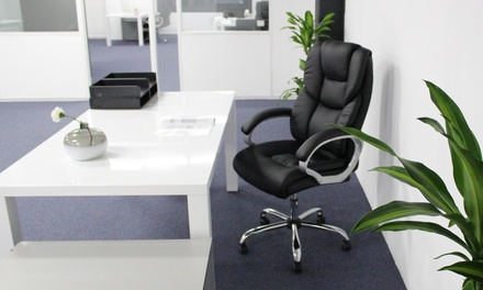 Fauteuil Big Don