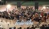 Beethoven, Bernstein, Morricone - Festiv'Alba