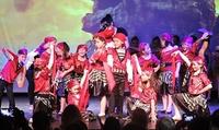Clases de teatro musical para niños, jóvenes y adultos o ballet en inglés desde 19,90 € en MAX Teatro Musical