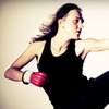 Up to 69% Off Kickboxing Classes
