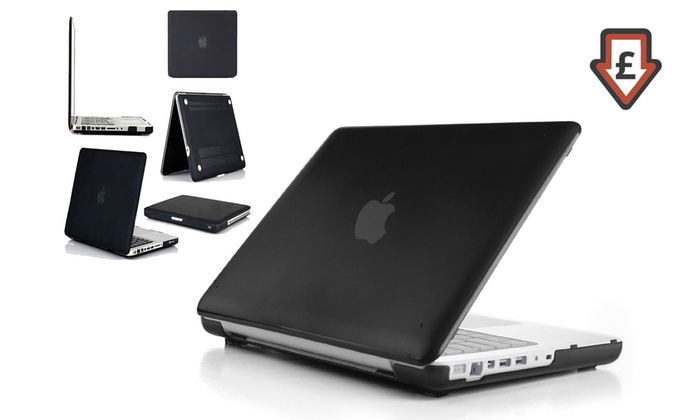 Free Download Operating System For Macbook A1342