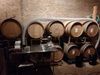 Up to 35% Off Wine Tasting at VIN312 Winery