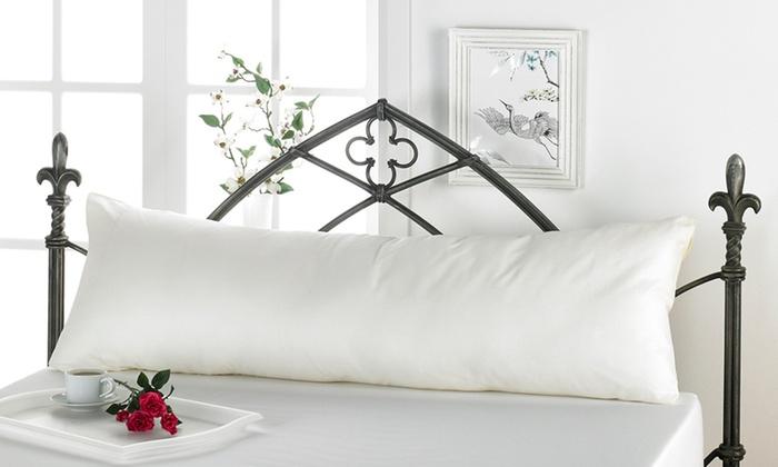 Best Body Pillow For Fibromyalgia Uk