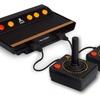 Atari Flashback 5 Classic Games Plug-and-Play Console