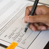 33% Off Notary Services