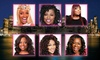 Ladies Night Out Comedy Tour feat NeNe Leakes – Up to 51% Off