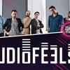 Koncert Audiofeels