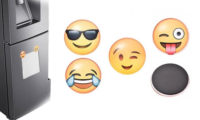 Kühlschrankmagnete Set : Interluxe er magnete set nÄhen hobby nähmaschine haftmagnet frau