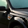 Up to 57% Off Full-Car Window Tinting