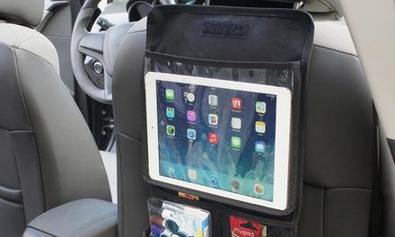 1 o 2 soportes para tableta y organizador para coche desde 7,99 €