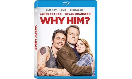 Why Him? on Blu-Ray/DVD d5492296-f2f7-11e6-b507-002590604002