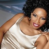 Stephanie Mills & The Whispers – Up to 37% Off R&B Concert