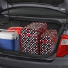 Le Sac Travel and Storage Bags